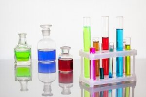 Kristall-Versuche Geling-Tipps